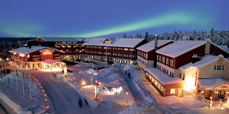 Hotel-HulluPoro-Levi-Finland1500x750