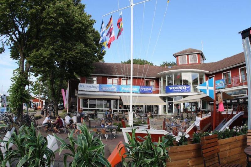 Pärnu Jahtklubi_1
